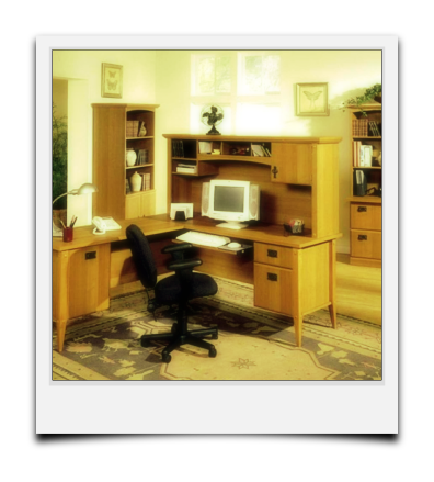 old-computer-chair-and-desk