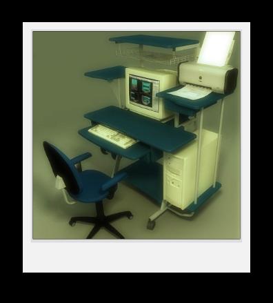 old-computer-desk-screen