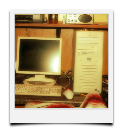 old-computer-flat-screen